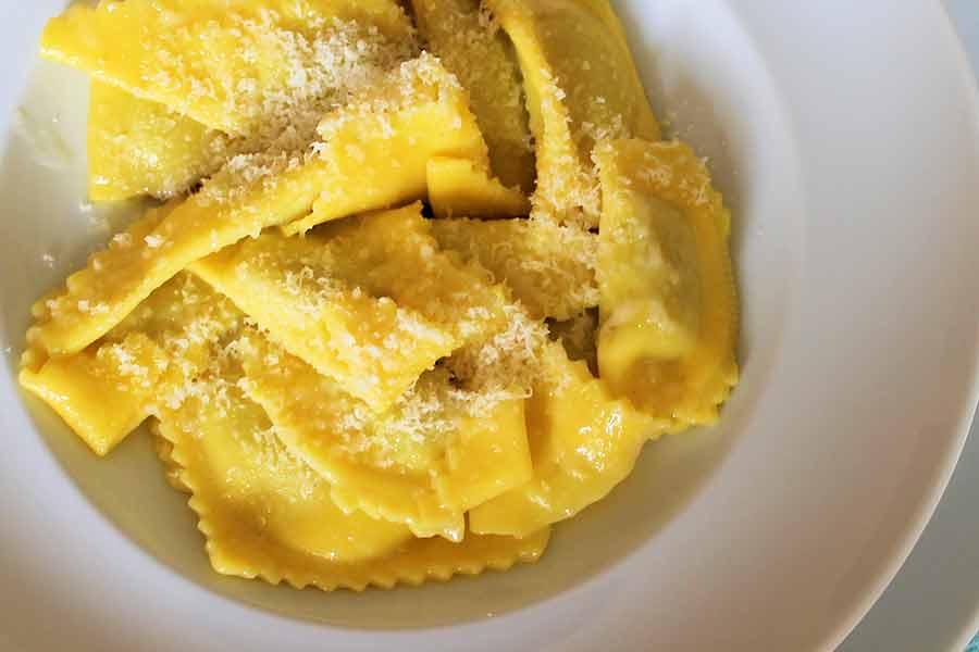 casoncelli-bergamasca-antico-pozzo-ristorante