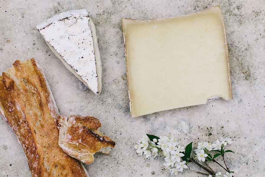formaggi-tipici-bergamo-hotel-san-pancrazio