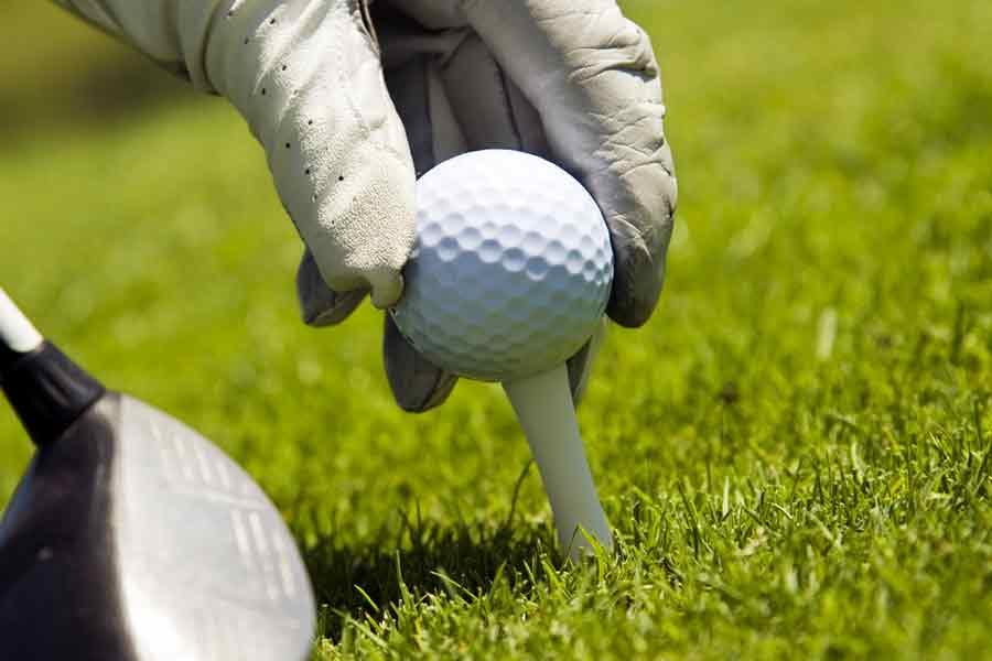 golf-hotel-san-pancrazio