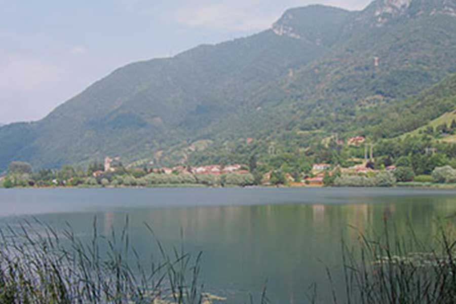 lago-endine-valcavallina
