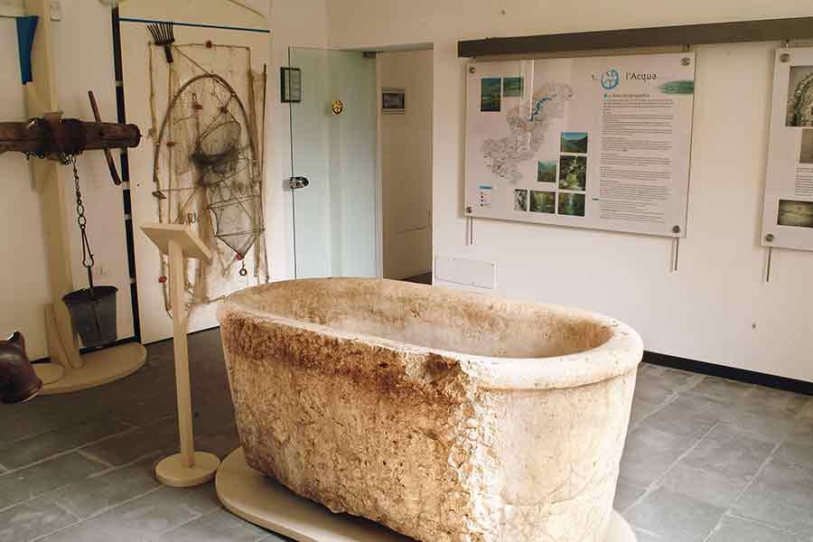 museo-cavellas-valcavallina