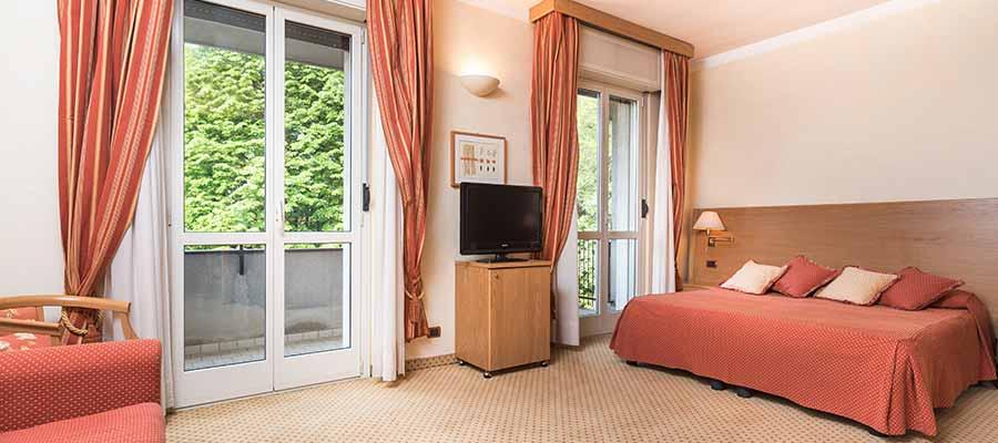 offerte-maggio-hotel-san-pancrazio