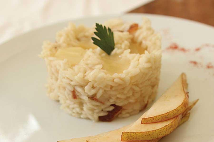 risotto-antico-pozzo-ristorante
