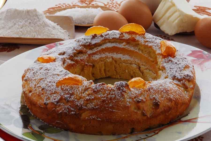 torta-donizetti-hotel-san-pancrazio