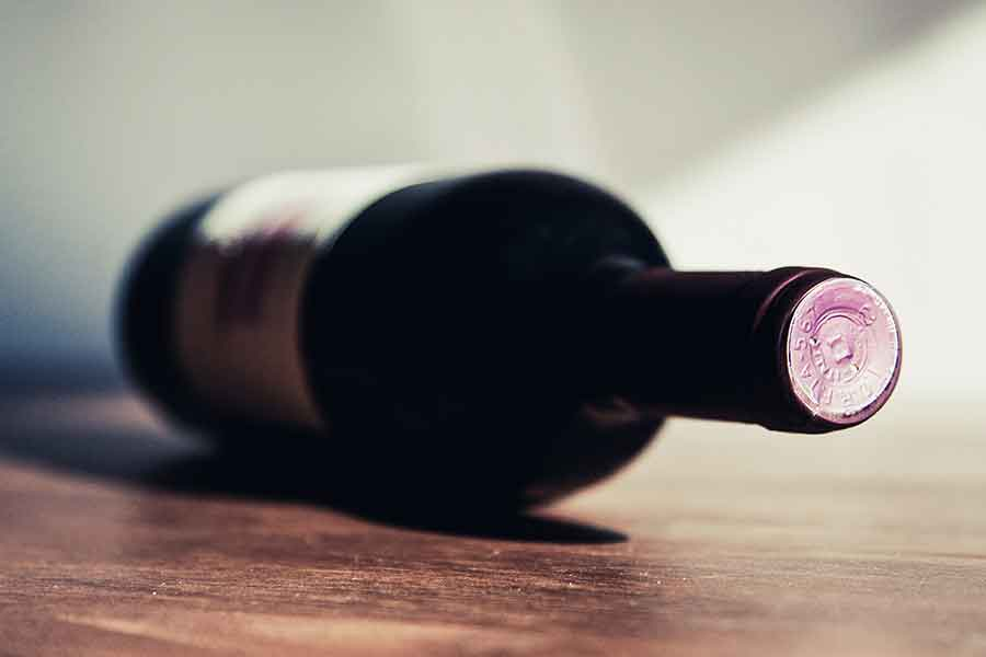 vino valcavallina hotel san pancrazio